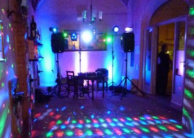 2-tuscany-wedding-dj
