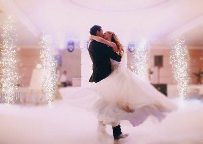 wedding-slow-dance