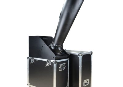 Confetti Mini Blaster